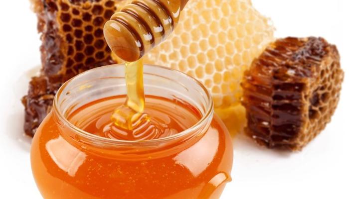 ¿Cómo quitar las boqueras? lógralo con miel