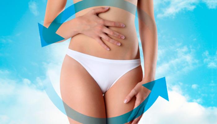 Cómo quitar dolor menstrual- aquí algunas causas