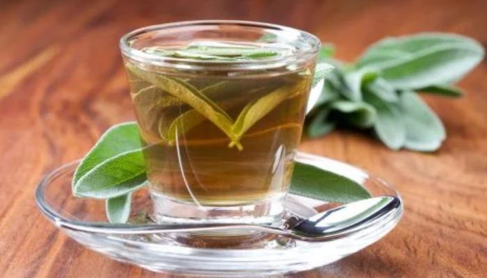 Salvia efectiva para quitar dolor menstrual