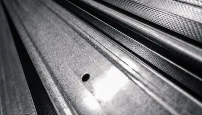 Trucos efectivos para quitar el óxido del aluminio