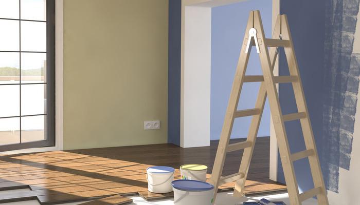 Cómo quitar el gotelé de una pared rápidamente