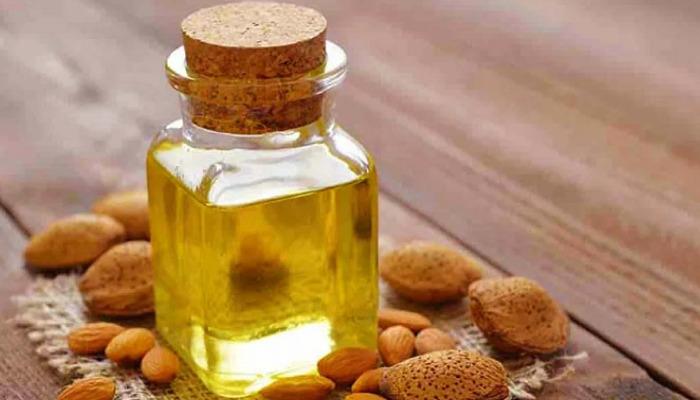 Con aceites naturales puedes quitar las garrapatas de los perros