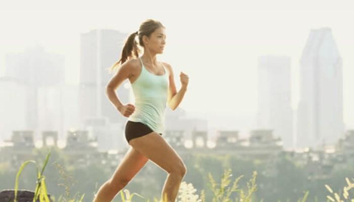 ejercicios para quitar la celulitis