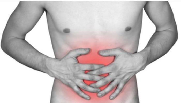 Cómo quitar los ardores estomacales