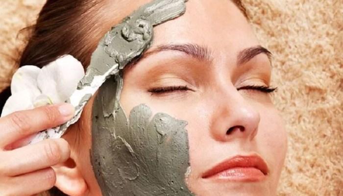 cómo quitar manchas en la cara