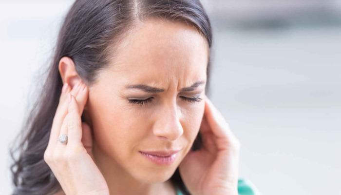 Cómo quitar tapón de oído de forma casera