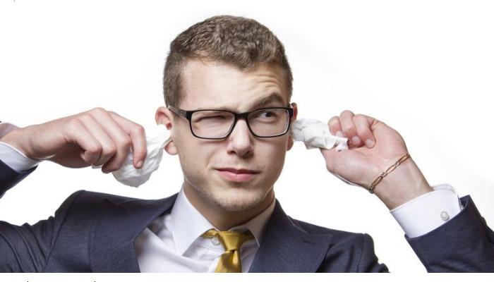 Soluciones efectivas y quita el tapón de oído