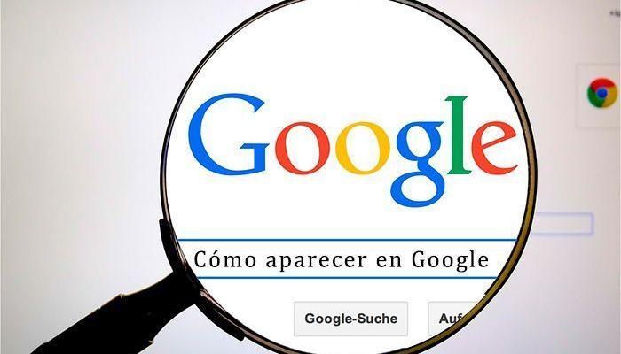 cómo quitarle la primera posición en Google a un competidor