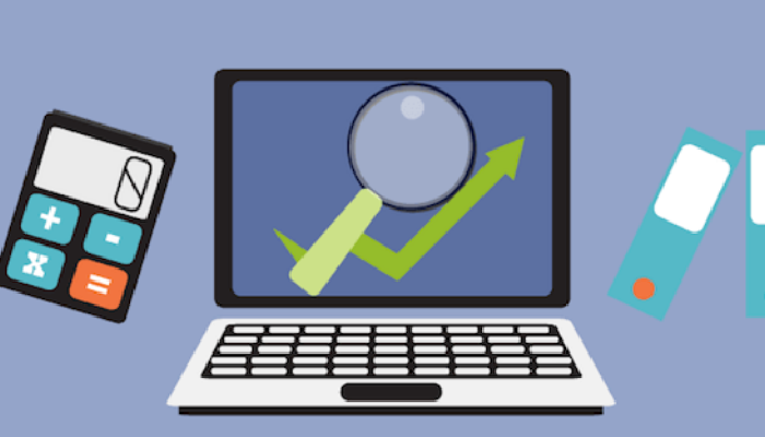 Utilizar las estrategias adecuadas es quitar la primera posición en Google a un competidor
