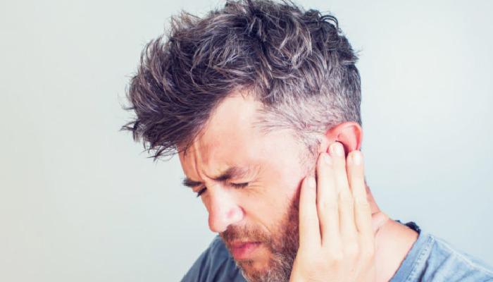 Cómo quitar el zumbido de oido. remedios y tratamientos