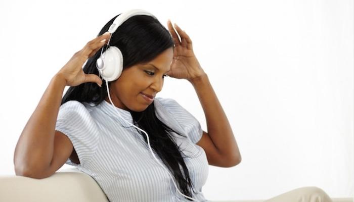 Con terapia de sonido puedes aislar el zumbido del oído
