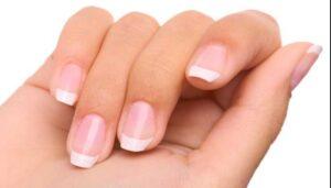 Cómo quitar las uñas de gel paso a paso sin complicaciones