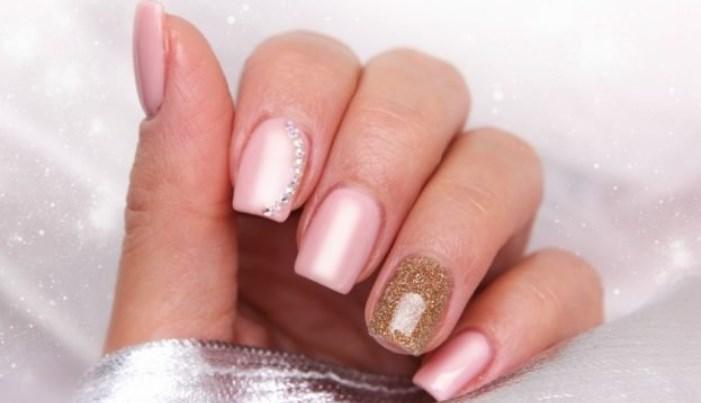 Tips para tomar en cuenta a la hora de quitar las uñas de gel