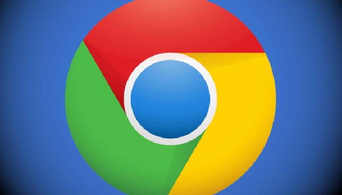 cómo quitar anuncios en google