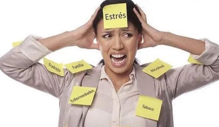 causas el dolor de cabeza
