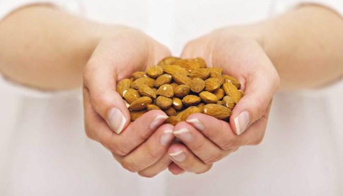 quitar el dolor de cabeza con vitamina B12