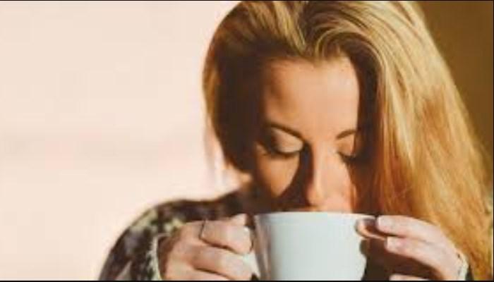 Cómo quitar el dolor de cabeza con café