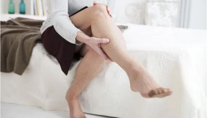 Cómo quitar el dolor de piernas con la mejor información