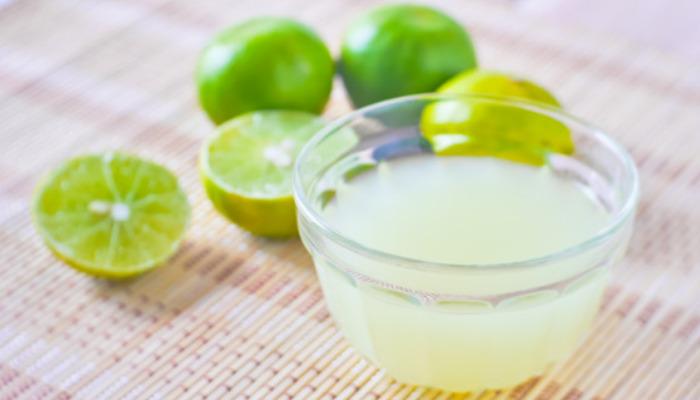 la acción antimicrobiana del limon te permitirá quitar la infeccion de orina