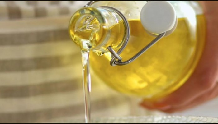 Cómo quitar manchas de aceite - fácil y efectivamente
