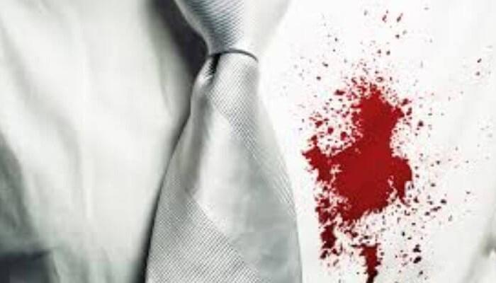 Cómo quitar la sangre de la ropa- fácil y con trucos caseros