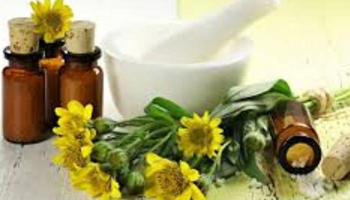 La arena cn su efecto analgesico te ayudará a quitar tortícolis
