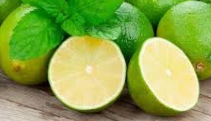 Cómo quitar el dolor de muelas con limón