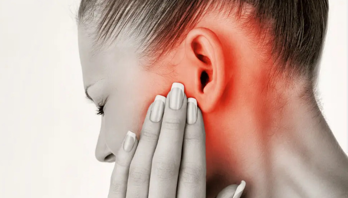 Te presentamos información completa para que aprendas cómo quitar un tapón de cera del oído