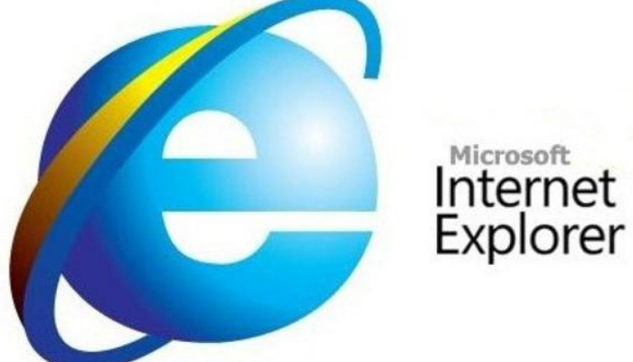 Elimina Facebook con Internet explorer