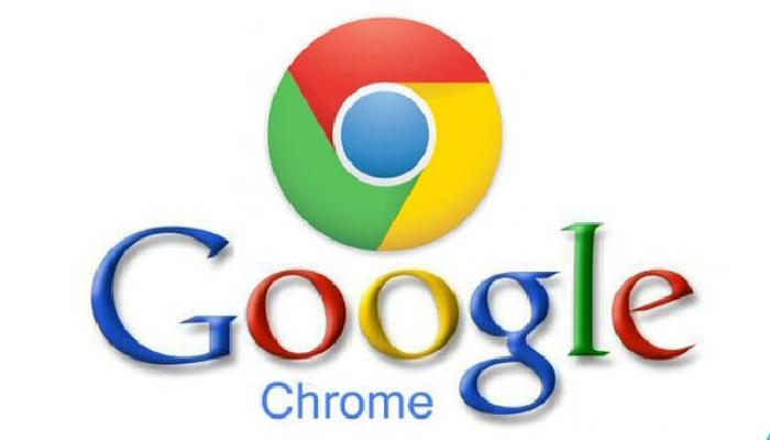 Con Google Chrome date de baja de Facebook