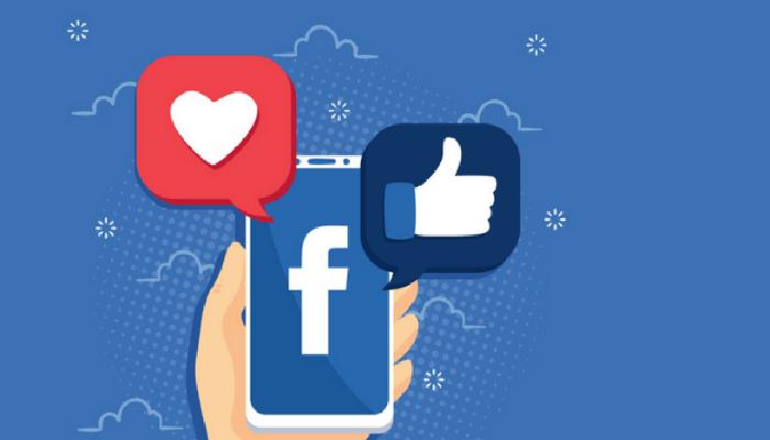 Necesitar quitar Facebook de tu móvil, aqui la información