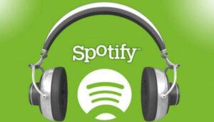 como quitar Spotify Premium