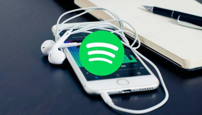 Quitar Spotify Premium desde el móvil es fácil