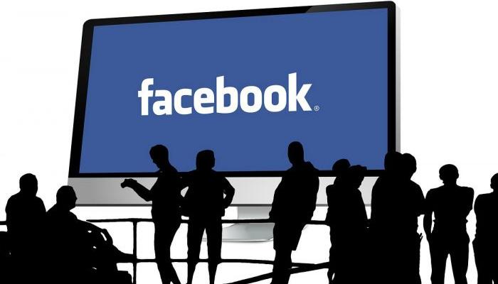 Quita y desvincula Spotify de facebook, efectivamente