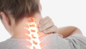 Hola!!! hoy tenemos para ti información interesante para que te deshagas del dolor de cuello