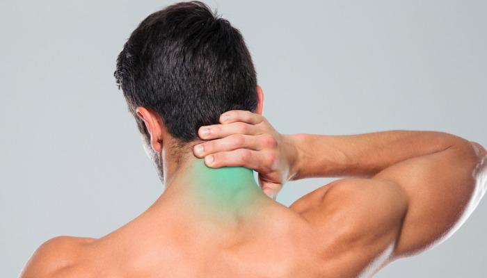 Sintomas coronavirus dolor muscular