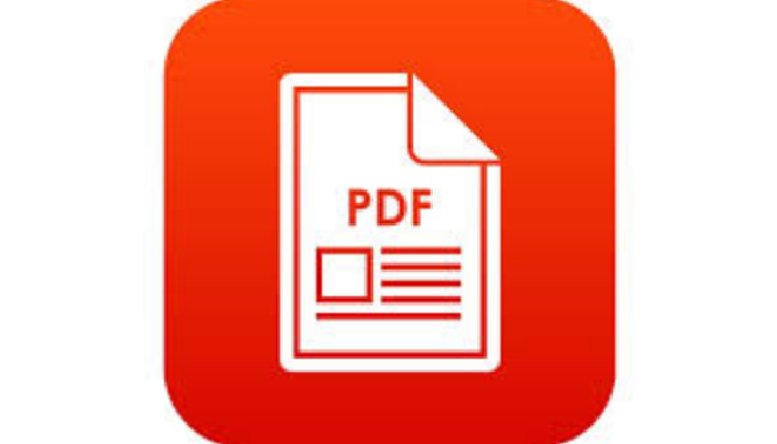 Siguiendo las instrucciones puedes quitar y extraer paginas de un PDF