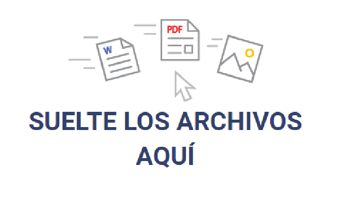 Divide y quitar paginas de un PDF de forma efectiva
