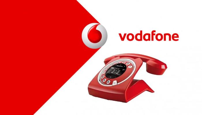 Con esta información puedes eliminar el tono de espera vodafone de tu teléfono fijo