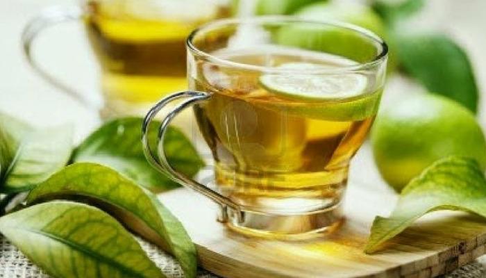 Excelente el limón para aliviar la garganta y quitar la tos