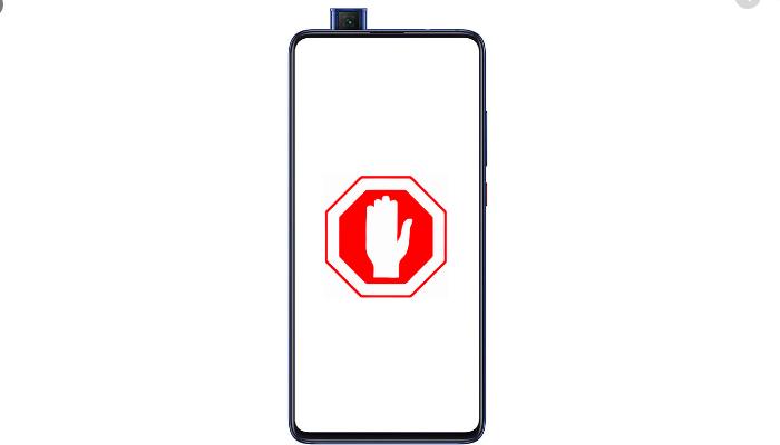 Con la opción ahorro de datos eliminarás la publicidad en el móvil