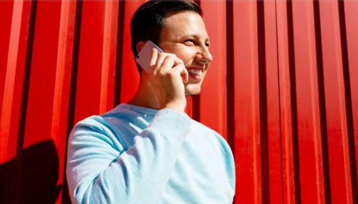 Alarga tu tono de llamada de vodafon