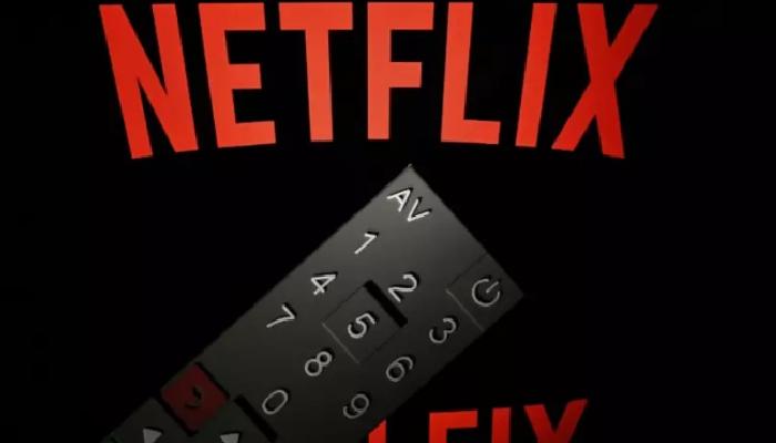 Sigue las instrucciones y elimina de Netflix el control parenta