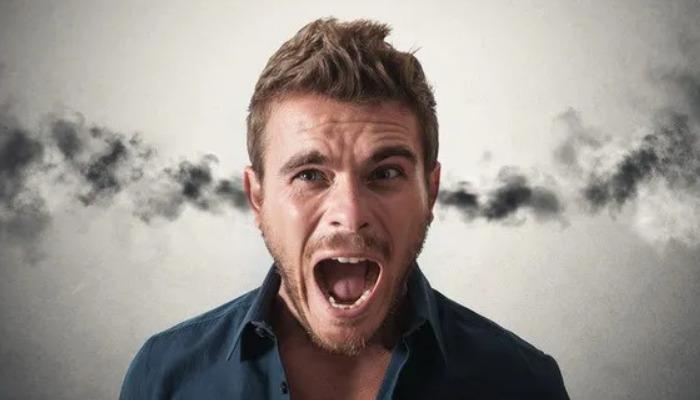 Aprende a liberarte del estrés con 4 técnicas efectivas