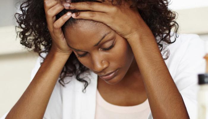 Cómo quitar el estrés