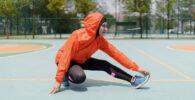 Correr 3 millas al día: cómo empezar un hábito
