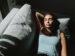 Cómo saber si la siesta te hace dormir