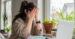 Agotamiento médico en personas con afecciones crónicas reales: aquí se explica cómo tratar