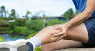 Qué causa el dolor de pie y cómo tratarlo