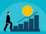 Como quitar las dudas sobre el Bitcoin